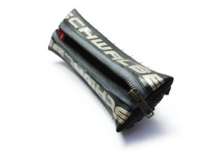 moneytubes