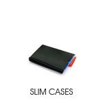 moneytubes slim cases