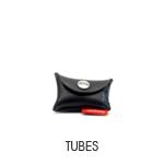 moneytubes tubes